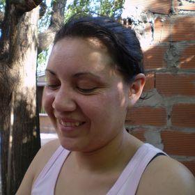Natalia silvina Roche