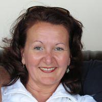 Lucie Monty