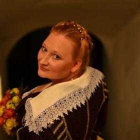 Anna Ceeová
