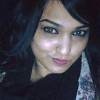 Zaria Farik