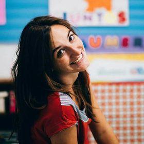 Agustina Irureta