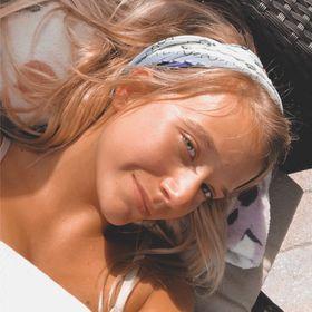 Maddie Mitchell