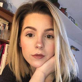Laura Delaney