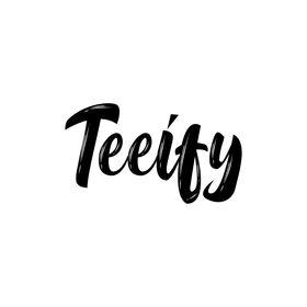 Teeify