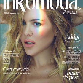 Revista Inkomoda