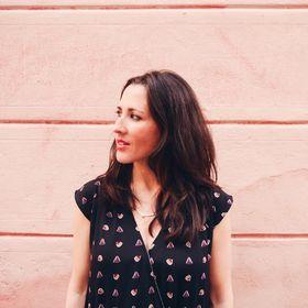 Sonia Sanz | TOC TOC la shop