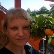 Mia Dutkova