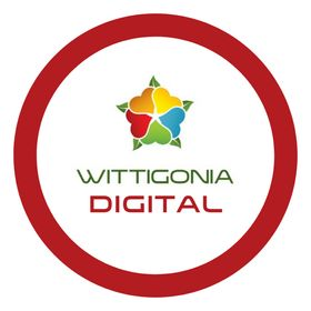 WITTIGONIA digital