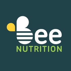 Bee Nutrition