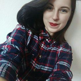 Anna Poborska
