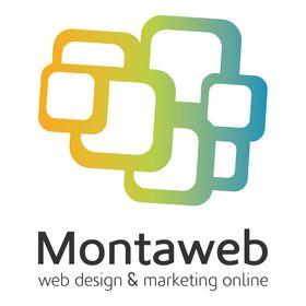 Montaweb