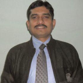 ANIL SHUKLA (akshukla4773) on Pinterest