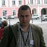 Tomasz Pieciukiewicz