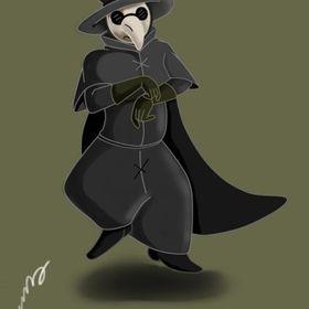dr lem crow