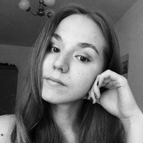 Kateryna Bondarchuk