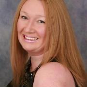 Kathy Beddow