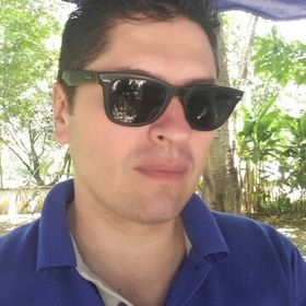 Alvaro Muñoz