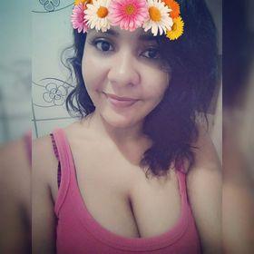 Nay Abreu