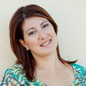 Jeanette Borg