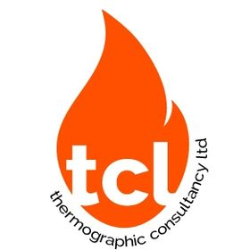 Thermographic Consultancy