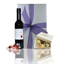 Absolutely Fabulous gifts