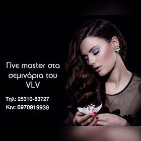 VLV Lashes
