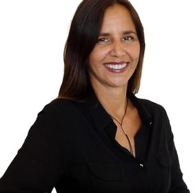 Isabel Ducret