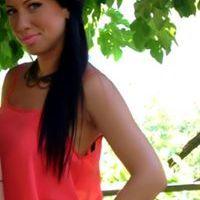 Maria Bkr