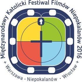 festiwalniepokalanow
