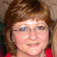 Darlene O'Brien