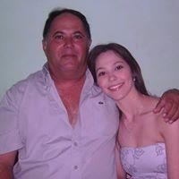 Evelin Rodrigues