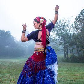 Dancer D
