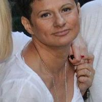 Petronela Olaru