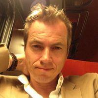 Renaud Delattaignant