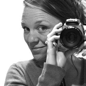 Kate Godbout