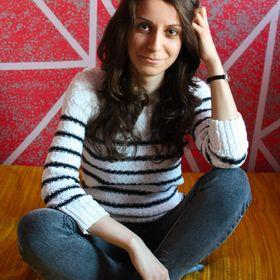 Ramona Dincă