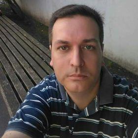 Martín Pratt