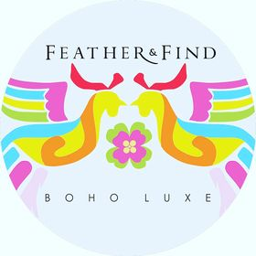 Feather and Find