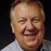 Ken Kelsey