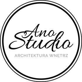 AnoStudioDesign