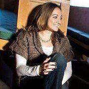 Rachel Elise