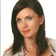 Anna Kurowska