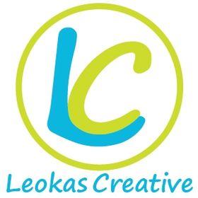 Leokas Creative