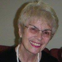 Georgine Nash