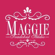 Svadobne studio MAGGIE