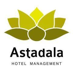 Astadala Hotels