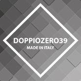 Doppiozero39 - Made in Italy