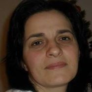 Mariana Mitrea