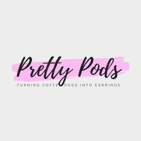 Pretty Pods