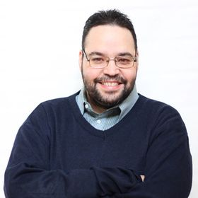 Raymundo Portillo